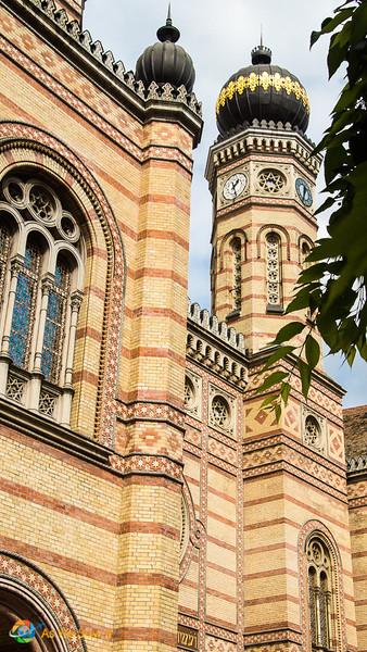 Dohany_Street_Synagogue-07094.jpg