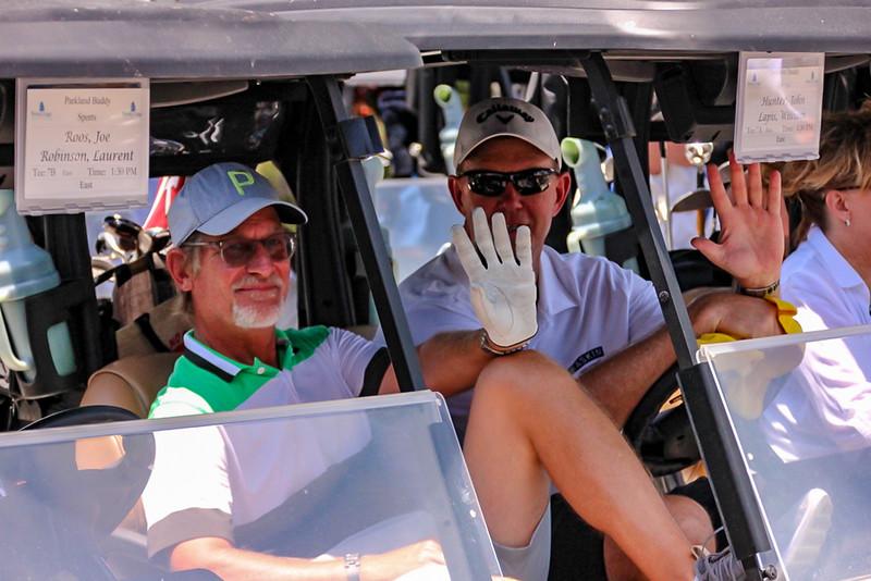 2019 PBS Golf Fundraiser -Wendy (191 of 139).jpg