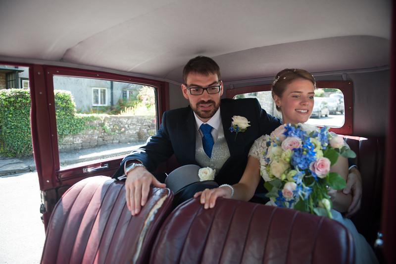649-beth_ric_portishead_wedding.jpg
