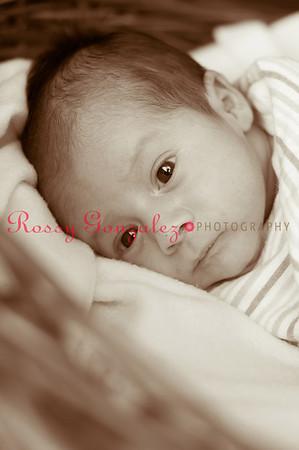 Selene Baby