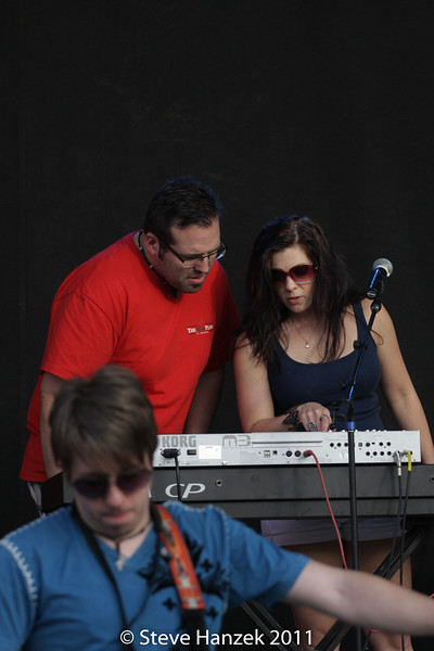 20110703 - AppletonBigBoom