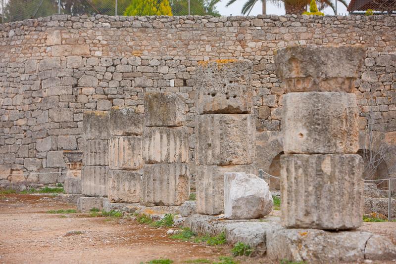 Greece-4-2-08-32845.jpg