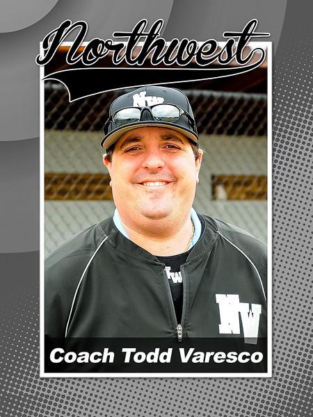 baseball preview-coach baseball card-web.jpg