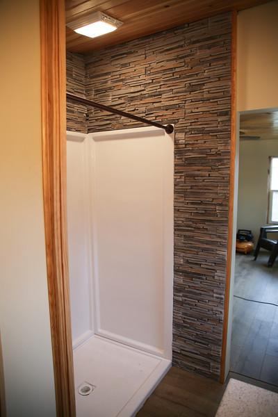 Bathroom-Floor_Kitchen 2-19-4.jpg