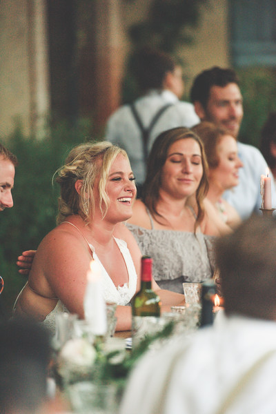 Awardweddings.fr_Amanda & Jack's French Wedding_0837.jpg