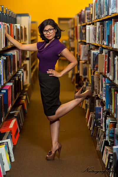 Librarians-175.jpg