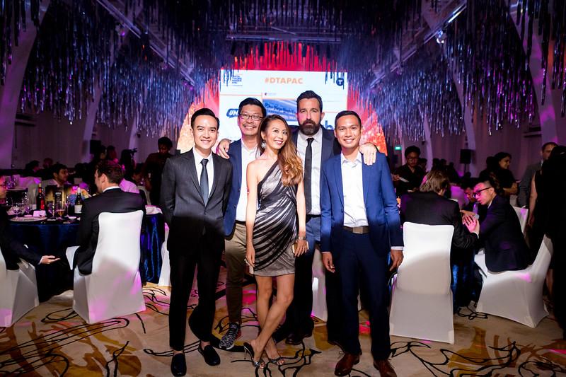 -VividSnaps-Awards-Night-0201.jpg