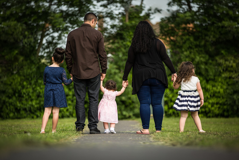 Michelle Family Shoot (29 of 30).jpg