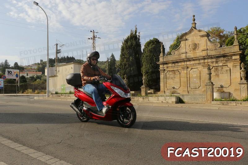 FCAST20019.jpg