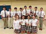 PG Middle School Math Team.jpg