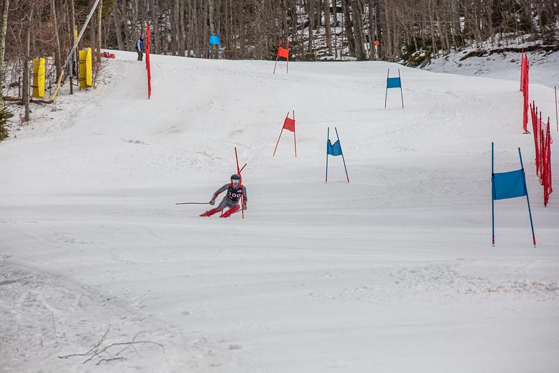 2020-02-03_SN_KS_Cupp Run Challenge-1785.jpg