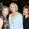 IMG_1822 Debbi Merkler,Lynn Liss & Nan Theodore