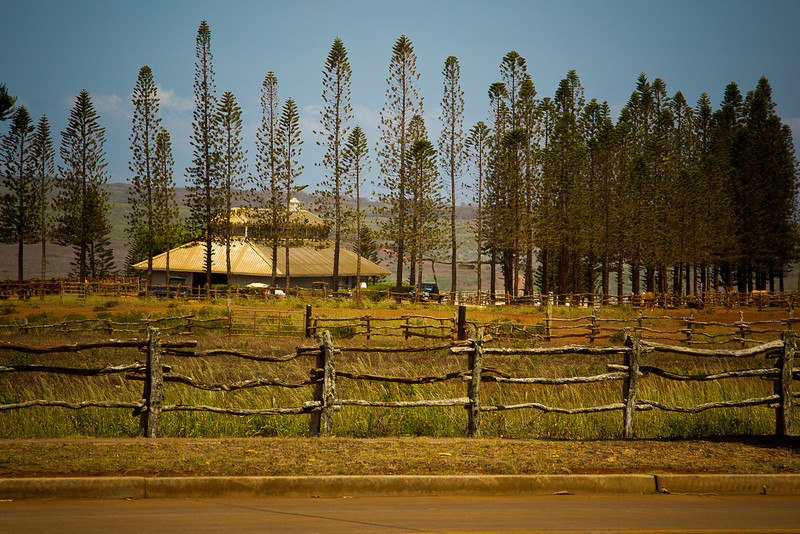 lanai ranch.jpg