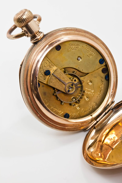 Estates Consignments - Elgin Natl Pocket Watch - 14kt-066.jpg