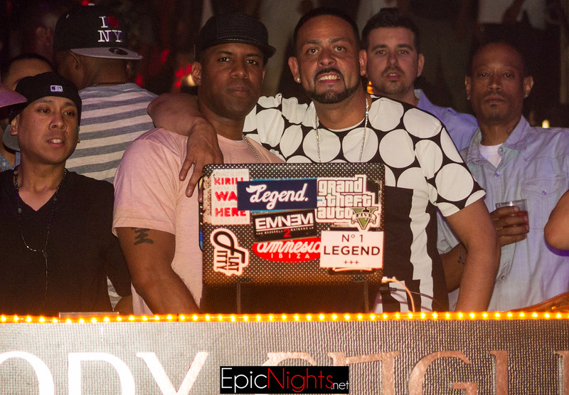 050214 DJ Woo Kid x Dj Franzen @ Body English Hosted by Danny Garcia-0288.jpg