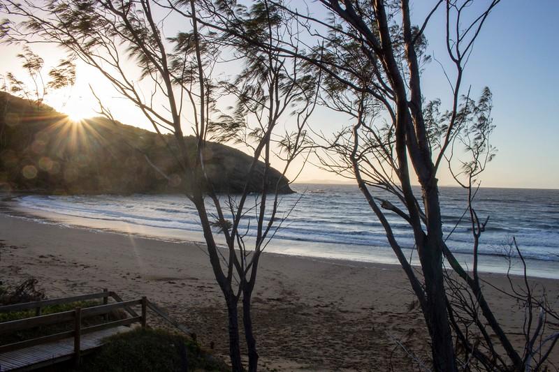 Australia_353.jpg