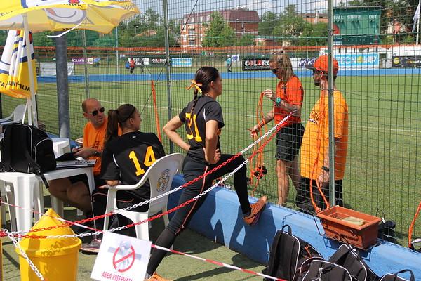 2017 EK Ned-Duitsland 7-0