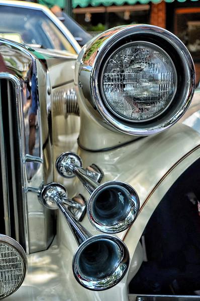 Glendale 06-24-2012 0070.JPG