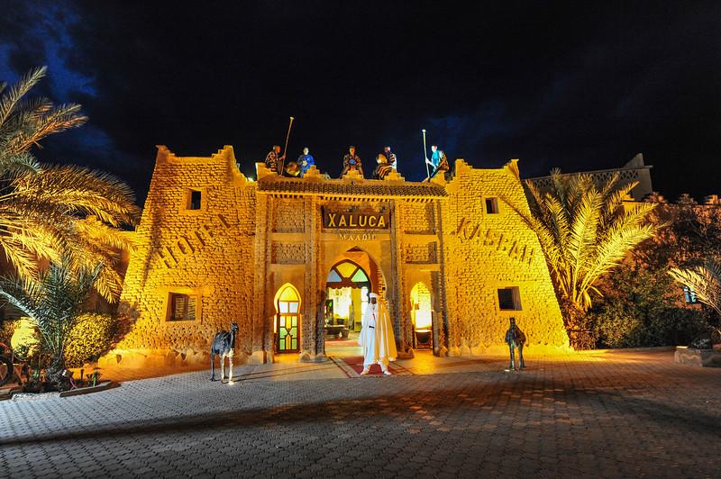 General Kasbah Hotel Xaluca (20).jpg