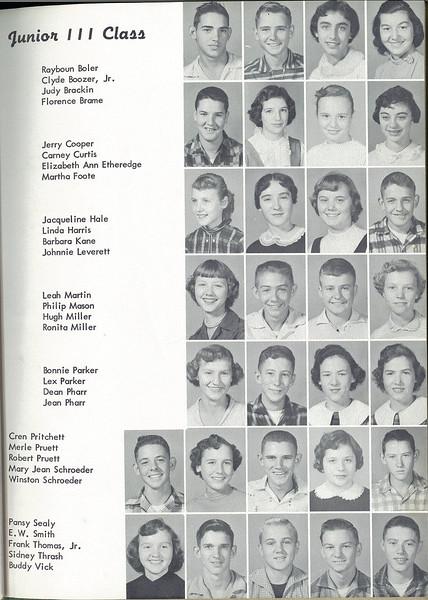 1957-0012b.jpg