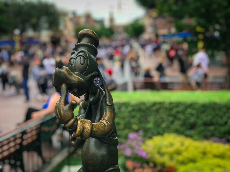 Disneyland-165.jpg