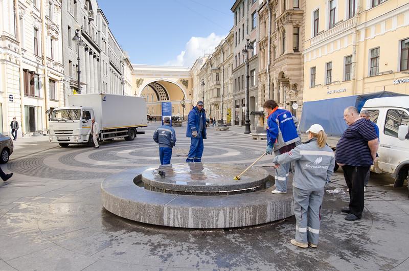 20180608_Peterburg055.jpg