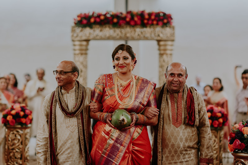 Swapna and Atul-459.jpg