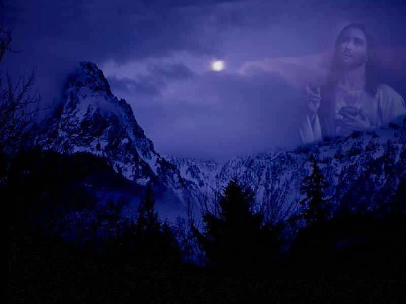 Jesus Looks over Mountain.jpg