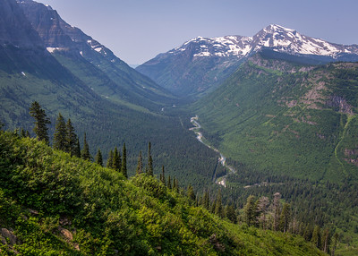 Montana Trip 2014
