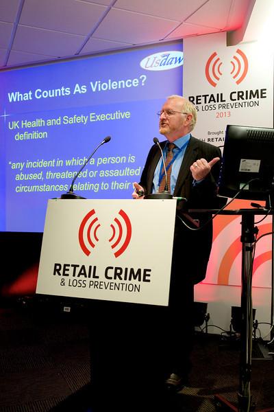 BRC Retail Crime 2013 162