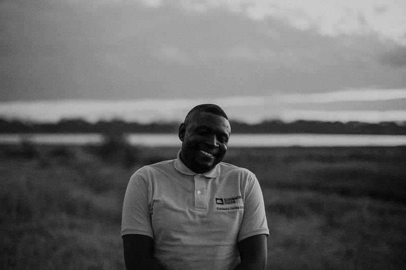 2019_06_24_Global_Malawi_ASJ_D01_Safari-147.jpg