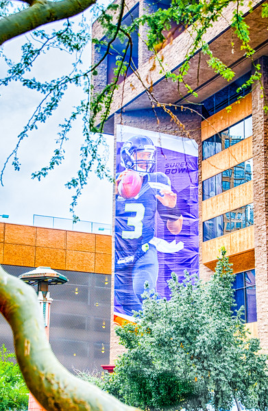 NFL-41_HDR-Edit.jpg