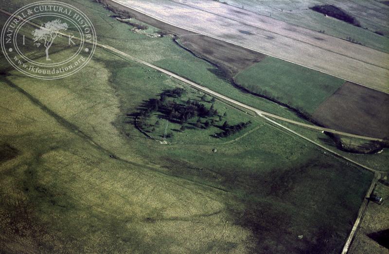 Köpinge fälad, pasture | EE.0717
