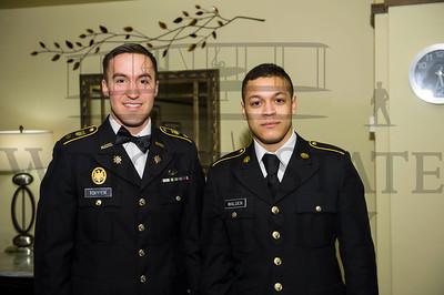15407 Army ROTC Military Ball 2-20-15