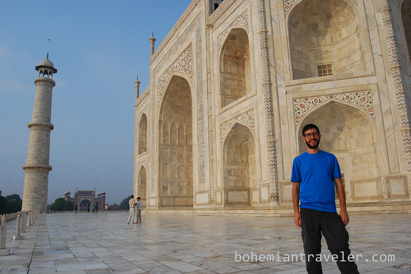 Stephen at the Taj Mahal.jpg
