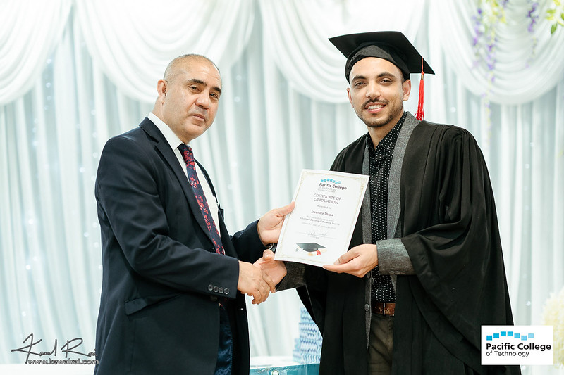 20190920-Pacific College Graduation 2019 - Web (133 of 222)_final.jpg