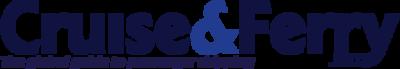 cruiseandferry-logo-white.png