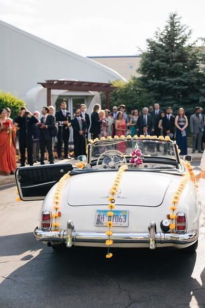 LeCapeWeddings Chicago Photographer - Renu and Ryan - Hilton Oakbrook Hills Indian Wedding -  762.jpg