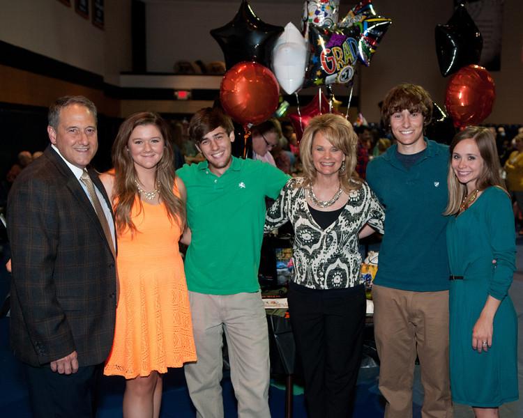 2013 Shiloh Graduation (221 of 232).jpg