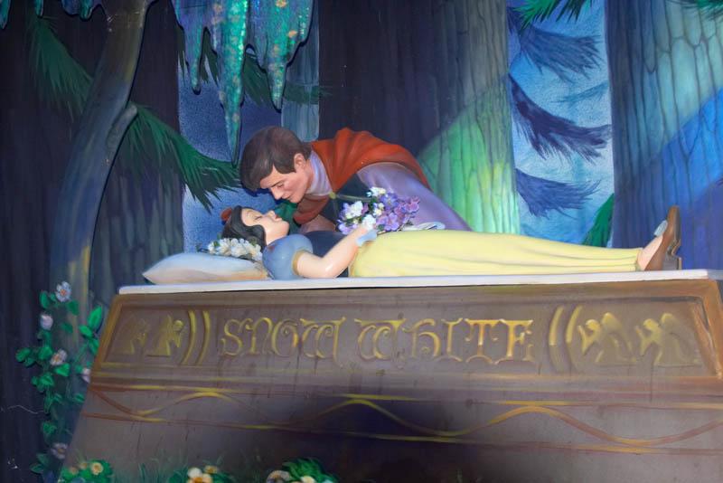 Disney-039.jpg