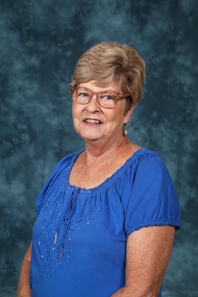 Barbara Pitts, Ohio Member of the Year 100703.jpg