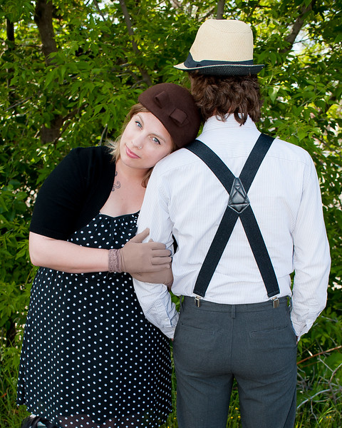 Lindsay and Ryan Engagement - Edits-68.jpg