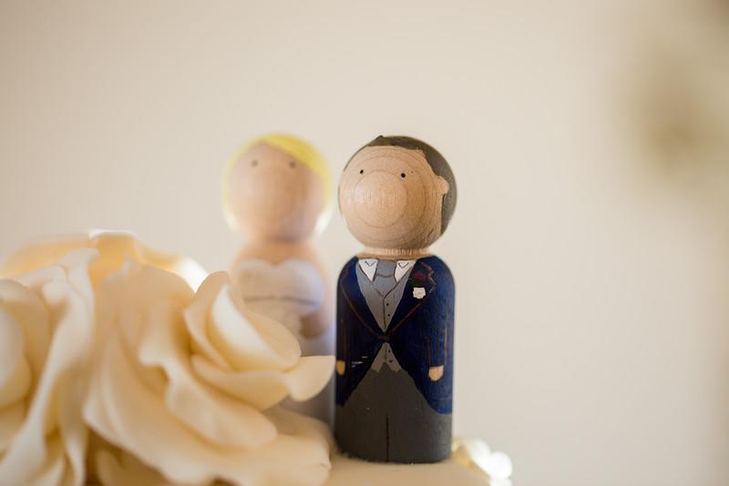 Campbell Wedding_540.jpg