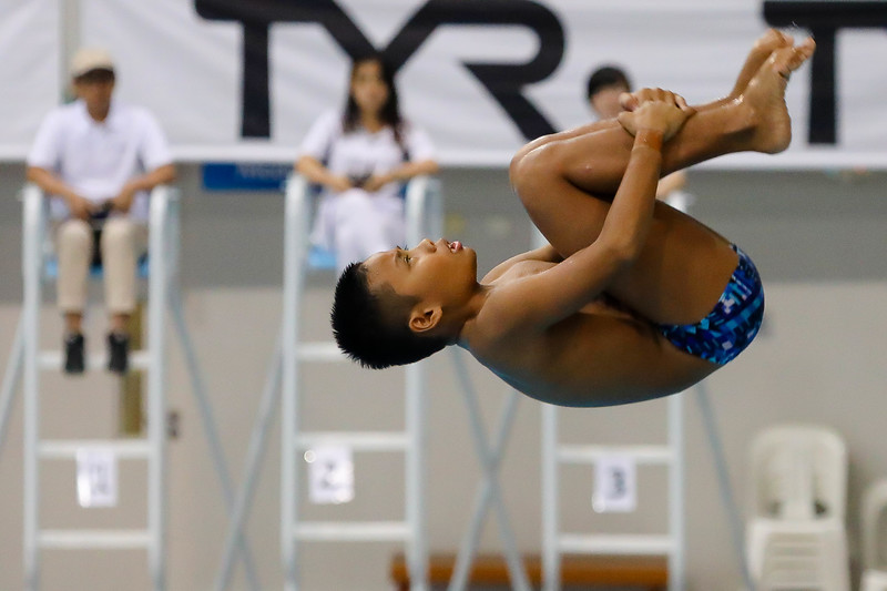 Singapore_National_Diving_Championship2018_2018_07_01_Photo by_Sanketa Anand_610A7958.jpg