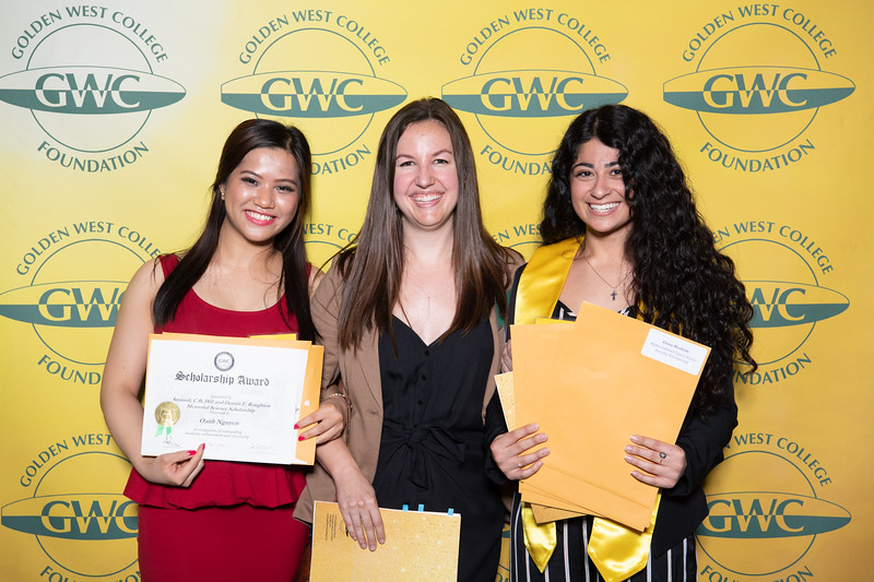 Scholarships-Awards-2019-0679.jpg