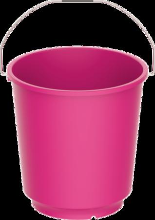 Bucket EX 90 - IFHHBU098