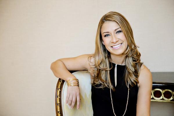 January 23, 2015 - Melissa Fancy/Alt Summit 2015