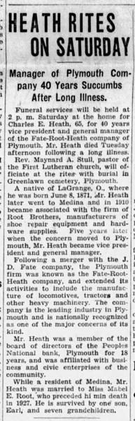 1937-05-20_Charles-E-Heath-died_Mansfield-Ohio-News-Journal.jpg