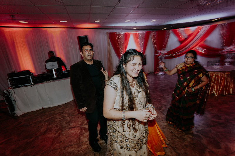 Swapna and Atul Friday-60.jpg