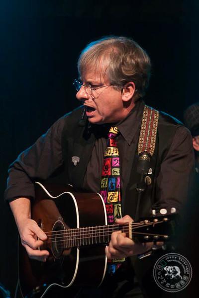 JV - Austin Blues Band - 173.jpg